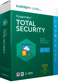 Korobka-Kaspersky-Total-Security-2016