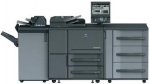konica-minolta-bizhub-press-1052_vdc